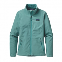 Women's Sidesend Jacket by Patagonia in Tarzana Ca