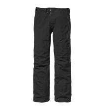 Women's Triolet Pants