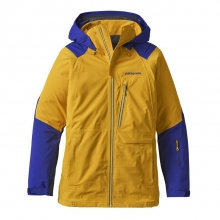 Women's Untracked Jacket