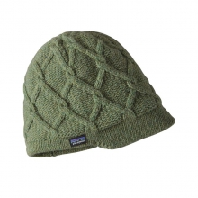 Women's Vanilla Beanie in Mobile, AL
