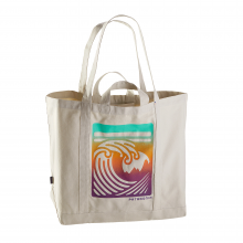 All Day Tote by Patagonia