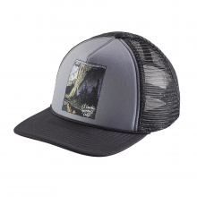 El Cap Classic Interstate Hat by Patagonia