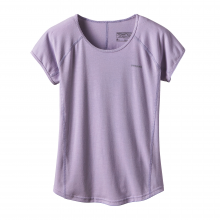 Girls' Pursuit of Phun Tee by Patagonia