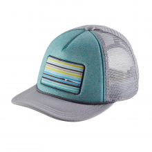 Kids' Interstate Hat by Patagonia
