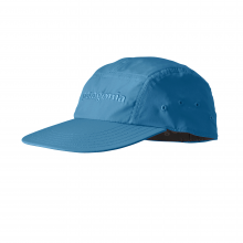 Longbill Stretch Fit Cap