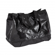 LW Black Hole Gear Tote by Patagonia
