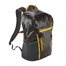 LW Black Hole Pack 26L by Patagonia in Bluffton Sc