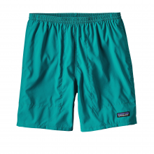 Men's Baggies Lights by Patagonia