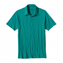 Men's Cactusflats Polo by Patagonia