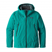 Men's Cloud Ridge Jacket by Patagonia