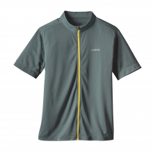 Men's Crank Craft Jersey by Patagonia