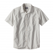 Men's Fezzman - Reg Fit by Patagonia