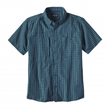 Men's Gallegos Shirt