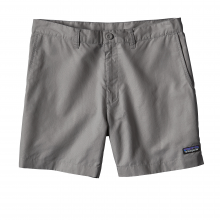 Men's LW All-Wear Hemp Shorts - 6 in. by Patagonia