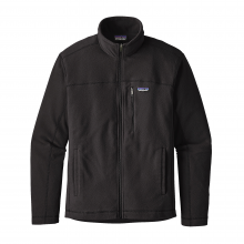Men's Micro D Jacket by Patagonia