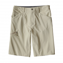 Men's Quandary Shorts - 12 in.