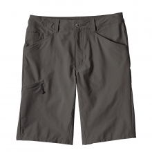 Men's Quandary Shorts - 12 in. by Patagonia in Great Falls Mt