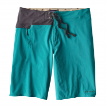 Men's Stretch Hydro Planing Board Shorts - 21 in.