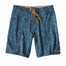 Men's Stretch Planing Board Shorts - 20 in.