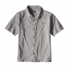 Men's Stretch Planing Hybrid Shirt