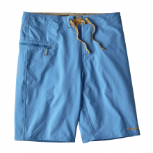 Men's Stretch Wavefarer Board Shorts - 21 in. by Patagonia