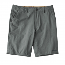 Men's Stretch Wavefarer Walk Shorts - 20 in.