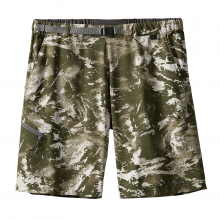 Men's Technical Stretch Shorts