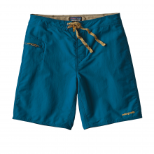 Men's Wavefarer Board Shorts - 19 in. by Patagonia