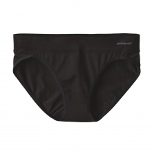 Women's Active Briefs by Patagonia