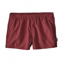 Women's Barely Baggies Shorts by Patagonia in Birmingham Al