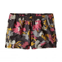 Women's Barely Baggies Shorts by Patagonia in Beacon Ny