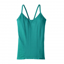 Women's Gatewood Cami