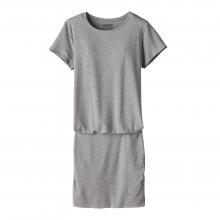 Women's Glorya Dress by Patagonia