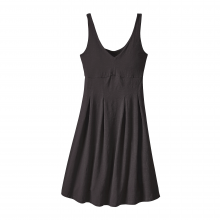 Women's Laurel Ridge Dress