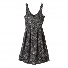 Women's Laurel Ridge Dress by Patagonia
