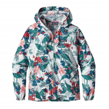 Women's Light and Variable Hoody by Patagonia in Uncasville Ct