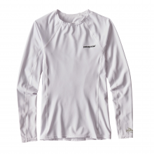 Women's LS R0 Top by Patagonia