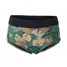 Women's R1 Lite Yulex Surf Shorts