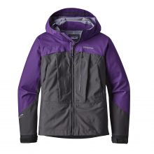 Women's River Salt Jacket