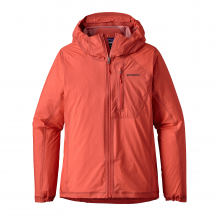 Women's Storm Racer Jacket by Patagonia