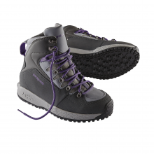 Women's Ultralight Wading Boots - Sticky