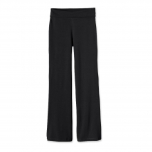 Women's Serenity Pants - Short by Patagonia in Succasunna Nj