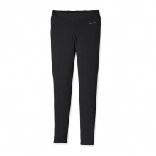 Men's Velocity Running Tights by Patagonia