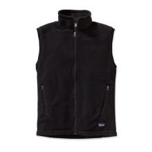 Men's Synch Vest by Patagonia in Wakefield Ri