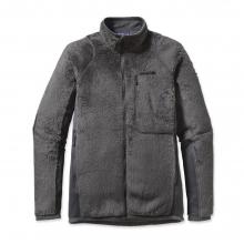 Men's R3 Jacket by Patagonia in Wakefield Ri