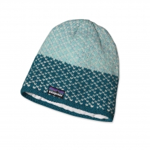 Women's Beatrice Beanie by Patagonia in Champaign Il