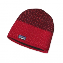 Women's Beatrice Beanie by Patagonia in Rapid City Sd