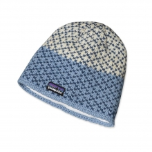 Women's Beatrice Beanie by Patagonia in Keene Nh