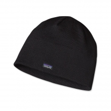Beanie Hat by Patagonia in Miamisburg Oh