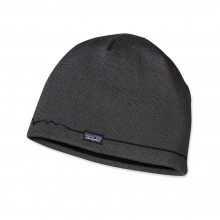 Beanie Hat by Patagonia in Gallatin Gateway MT
